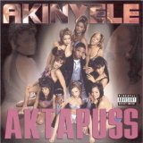 Aktapuss: The Soundtrack Lyrics Akinyele