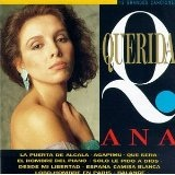 Querida Ana Lyrics Ana Belen