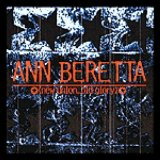 New Union... Old Glory Lyrics Ann Beretta