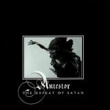 The Defeat of Satan Lyrics Antestor