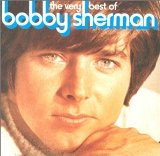 Very Best of Bobby Sherman  Lyrics Bobby Sherman