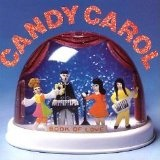 Candy Carol Lyrics Book Of Love