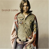 Brandi Calile Lyrics Brandi Calile