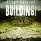 Glory Defined Lyrics Building 429