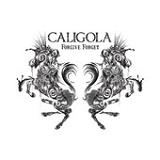 Forgive Forget (EP) Lyrics Caligola