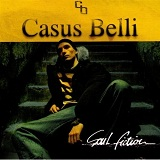 Soul Fiction Lyrics Casus Belli