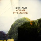 Miscellaneous Lyrics Copeland