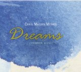 Miscellaneous Lyrics Craig Morris