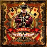 Royal Flush (Mixtape) Lyrics Cyhi Da Prynce
