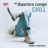 Miscellaneous Lyrics Departure Lounge