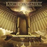 Now, Then & Forever Lyrics Earth, Wind & Fire