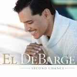Second Chance (Single) Lyrics El DeBarge