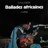 Ballades Africaines Lyrics Francis Bebey