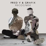 Recognise  Lyrics Fred V & Grafix