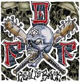 Real Is Back Lyrics Fury Of Five