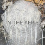 In The Aerie Lyrics Golden Fable