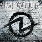 Zero Lyrics Hawthorne Heights