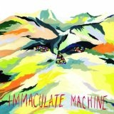 High On Jackson Hill Lyrics Immaculate Machine