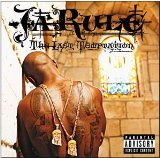Last Temptation Lyrics JA RULE
