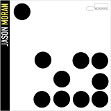 Ten Lyrics Jason Moran