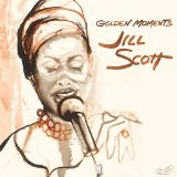 Golden Moments Lyrics Jill Scott