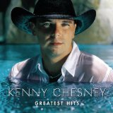 Miscellaneous Lyrics Kenny Chesney & Randy Travis