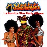 La Bomba - The Party Lyrics King Africa