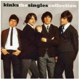 Miscellaneous Lyrics Kinks