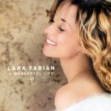 A Wonderful Life Lyrics Lara Fabian