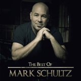 Miscellaneous Lyrics Mark Schultz