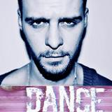 Dance (Single) Lyrics Max Barskih