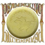 Psychedelic Pill Lyrics Neil Young & Crazy Horse