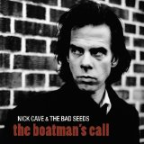 The Boatman's Call Lyrics Nick Cave And The Bad Seeds