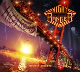 High Road Lyrics Night Ranger