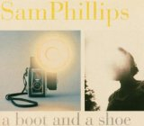 Miscellaneous Lyrics Philips Sam