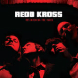 Researching The Blues Lyrics Redd Kross