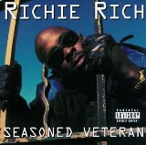 Miscellaneous Lyrics Richie Rich F/ 2Pac