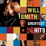 Miscellaneous Lyrics Smith Will