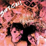 The Art Of Falling Apart Lyrics Soft Cell