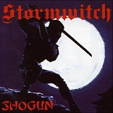 Shogun Lyrics Stormwitch