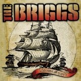 Leaving The Ways (EP) Lyrics The Briggs