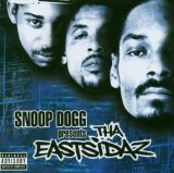 Miscellaneous Lyrics The Eastsidaz