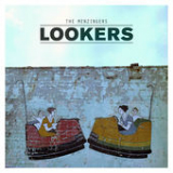 Lookers (Single) Lyrics The Menzingers