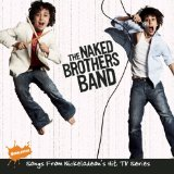 Miscellaneous Lyrics The Naked Brothers Band