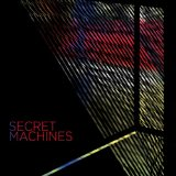 Secret Machines Lyrics The Secret Machines