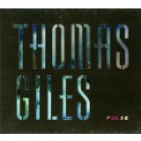 Pulse Lyrics Thomas Giles