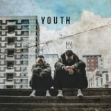 Youth Lyrics Tinie Tempah