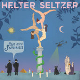 Helter Seltzer Lyrics We Are Scientists
