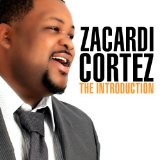 The Introduction Lyrics Zacardi Cortez