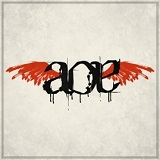 A.O.E Lyrics Age Of Evil